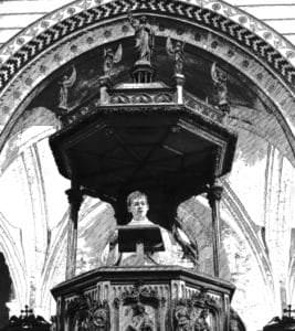 Image Pour Sermon