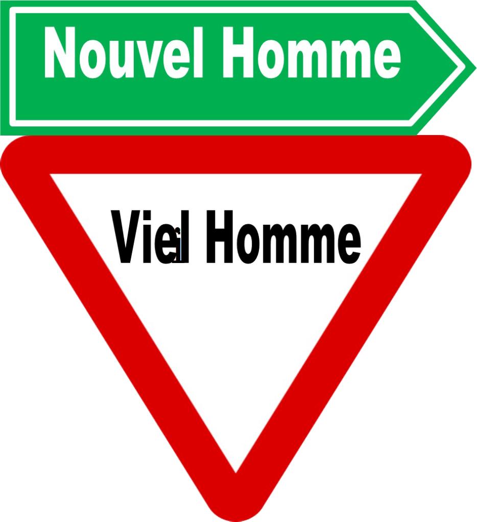 Vieil Ho Et Nel Ho