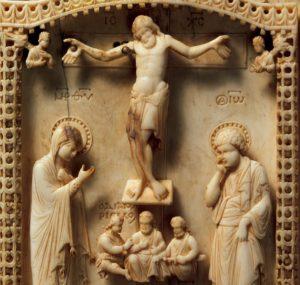 crucifixion copie