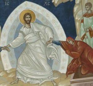 christos anesti copie
