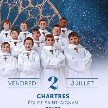 pccb chartres 2juillet